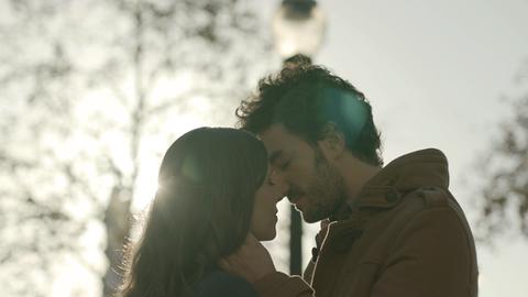 Hétvégi szerelmi és bőséghoroszkóp: A szeretet valóban mindent legyőz?