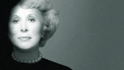 Így lett Esztiből Estée Lauder, a szépségipar nagyasszonya
