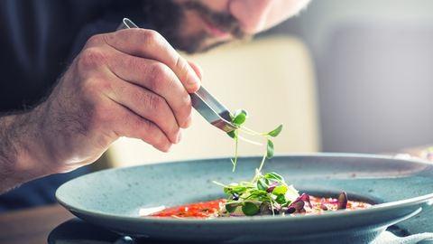 Négy magyar étterem került be a világ legjobbjai közé