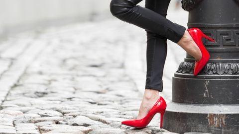 Szegedi ügyvéd is részt vett a francia-magyar prostitúciós ügyben