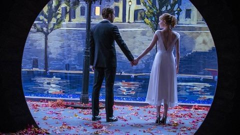 Kaliforniai álom: nem láttunk ilyen romantikus filmet az Igazából szerelem óta