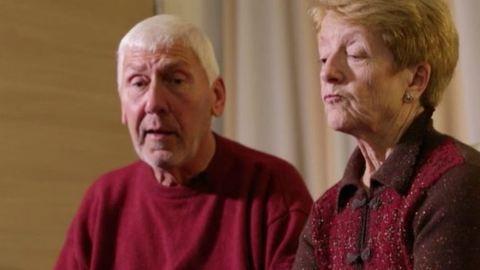 Orvosi segítséggel lett öngyilkos a kétszeres nagypapa