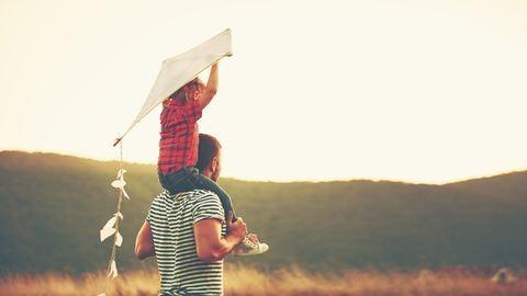 10 dolog, ami apával sokkal jobb móka