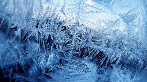 Időjárás: északi széllel és hidegfronttal folytatódik a hét