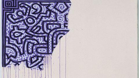 Hattyúdal: ezek voltak a híres festők utolsó alkotásai