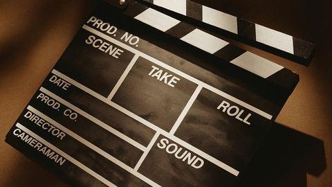 Magyar filmet választott az év legjobbjának egy nemzetközi lap