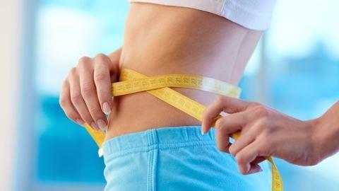 21 szuperegyszerű diétatipp