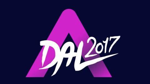 Mindent a 2017-es A Dal versenyről