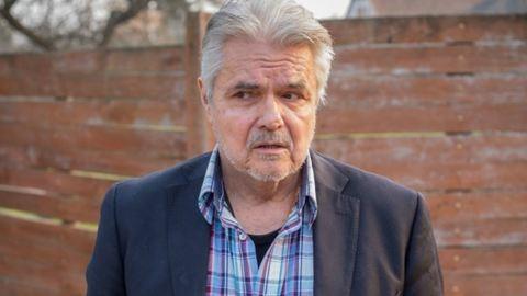 Oszter Sándor 5 év börtönt is kaphat