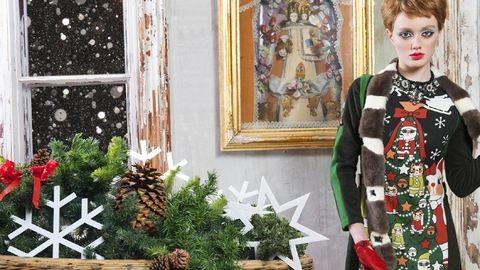 14 karácsonyi ajándéktipp magyar tervezőktől