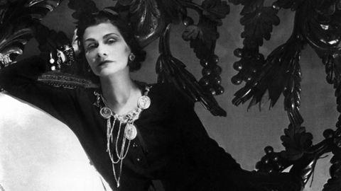 10 öltözködési tipp legendás divatguruktól