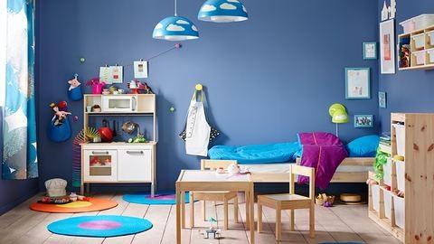 5 hiba a gyerekszobában, amitől a gyerek nem tud házit írni