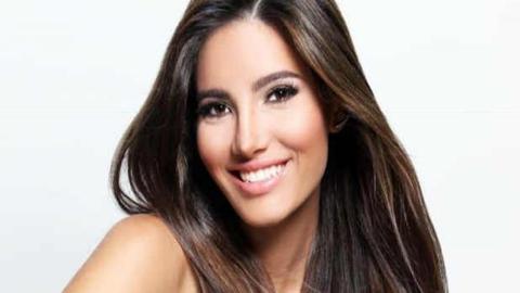 Miss World: Puerto Ricó-i a világ legszebb lánya