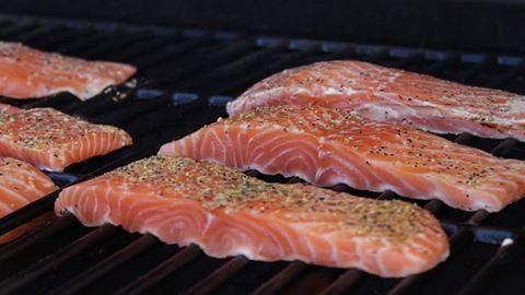 3 dolog, amire oda kell figyelned, ha halat készítesz