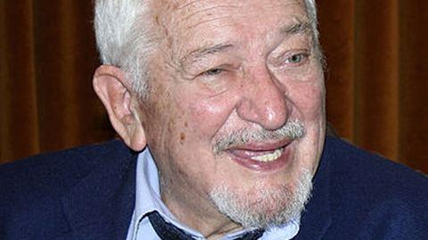 Meghalt Makay Sándor