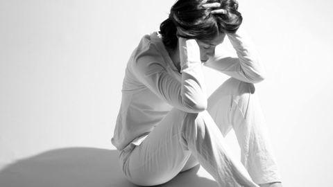 11 jel, hogy szorongva éled az életed, és észre sem veszed