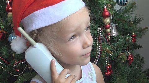 Ingyen telefonálhatsz és netezhetsz az ünnepek alatt