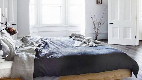 4 tipp egy tökéletes, ágyban lustálkodós naphoz