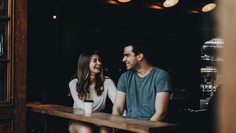 3 dolog, amit soha ne tegyél egy első randin, és 3, amit mindenképpen