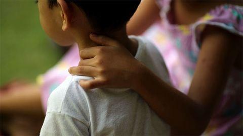 Közel ötvenezer gyerek éhezik itthon