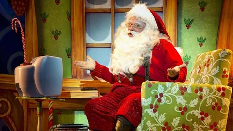 Ezek voltak az idei év legcukibb karácsonyi reklámjai