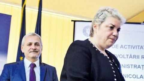 Muszlim nőt jelölnek Románia miniszterelnökének