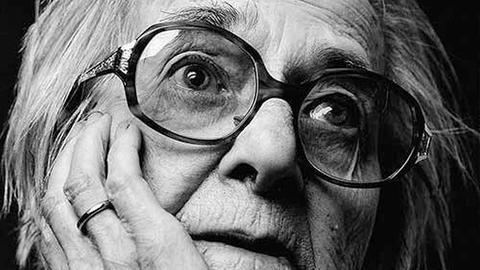 Alzheimer-kór: tíz meseszép portré
