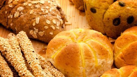 Mostantól jobb ízű kenyeret, péksüteményt vásárolhatunk