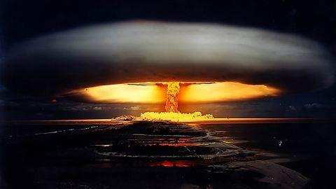 Nukleáris fegyverkezésre szólított Donald Trump