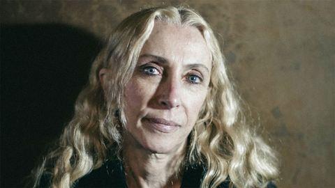 Meghalt az olasz Vogue főszerkesztője