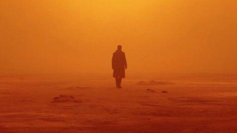 5 film, amit nagyon várunk 2017-ben