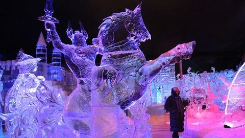 10 ok, hogy télen is elutazz Bruges-be, Európa egyik leglátogatottabb helyére