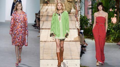 10 dolog, ami nagyon divatos lesz 2017-ben