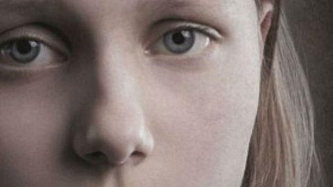 13 évig volt szexrabszolga Anna