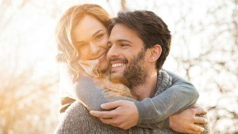 Hétvégi szerelmi és bőséghoroszkóp: Induljon szerelemmel az új év!