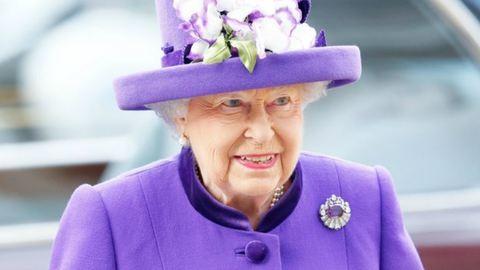 II. Erzsébet királynő halálhíre megrázott mindenkit – később kiderült, álhírről van szó