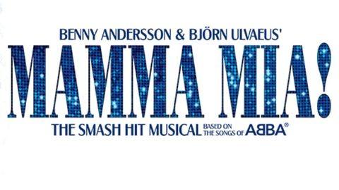 Egyszerre várandósak a Mamma Mia! sztárjai