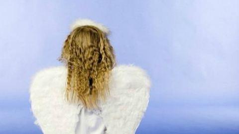 Ezeket az angyalokat kérd, ha elutazol!