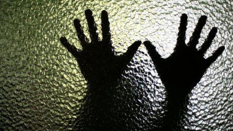 Szír férfi erőszakolt meg egy nőt Budapesten
