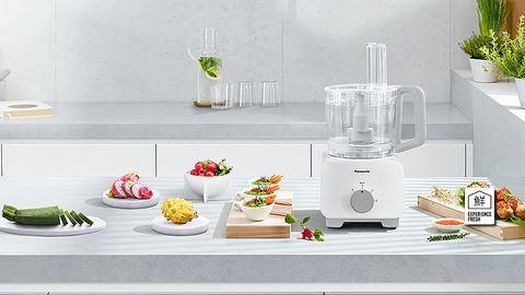 Mire és hogyan használjuk a konyhai aprítógépet?