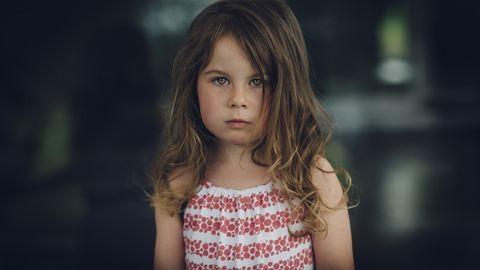 8 mondat, amit inkább ne mondj a gyereknek