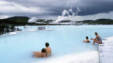 Megfizethető és piszkosul drága helyek, ahová télen érdemes utazni