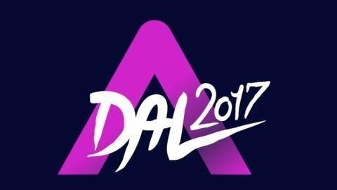 A Dal 2017: egy hét múlva indul a válogató