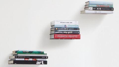 Imádod a minimalizmust? Akkor ezekért a letisztult kiegészítőkért is odáig leszel!
