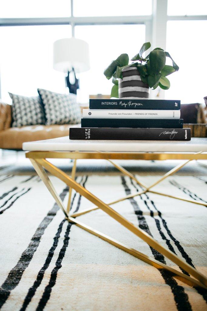 Így újíts az otthonodon az újévben, a csillagjegyed szerint! - 1. rész