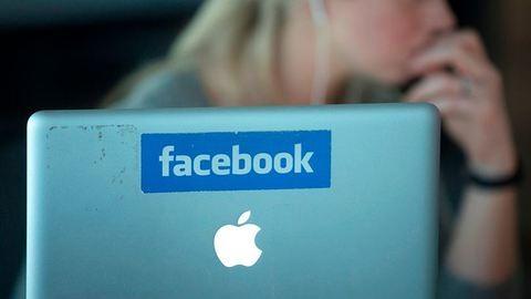 A Facebook tudja, ha szingli vagy
