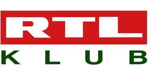 Veri a konkurenciát az RTL Klub