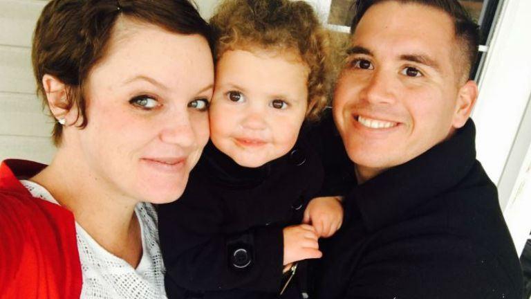 Az életéért küzd az anyuka, miután életet adott ötös ikreinek