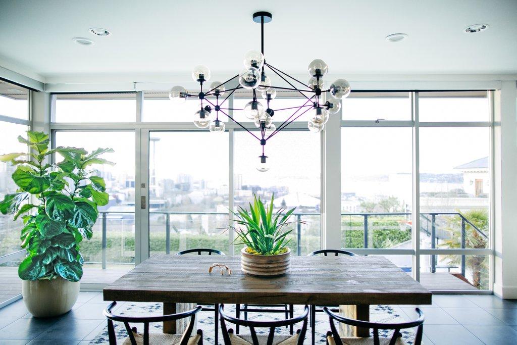 Így újíts az otthonodon az újévben, a csillagjegyed szerint! - 2. rész