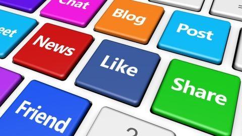 Így kereshetsz pénzt a Facebookon
